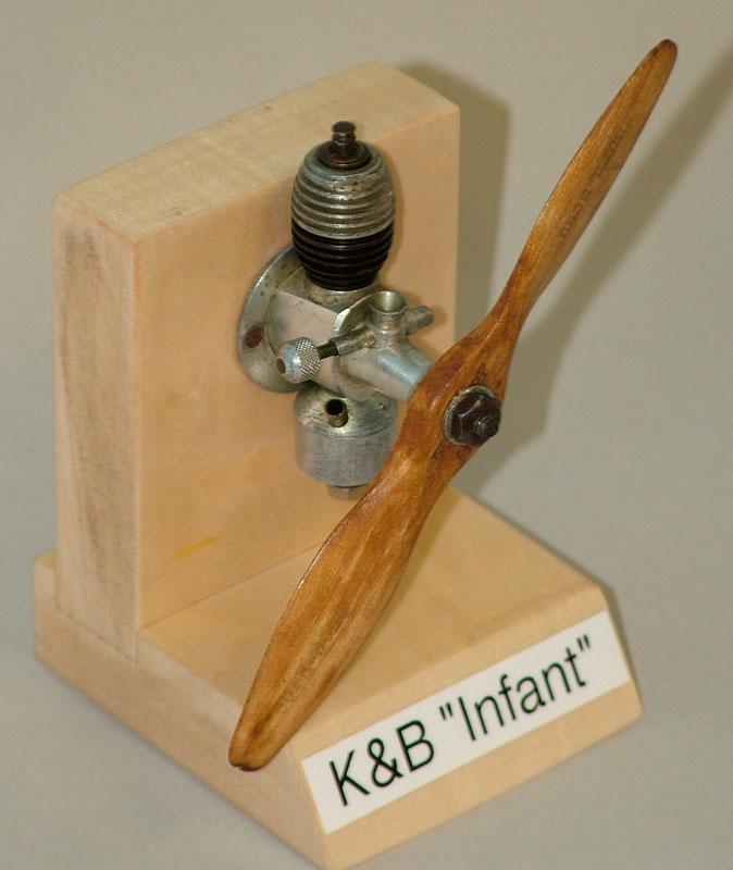 KBinfant1