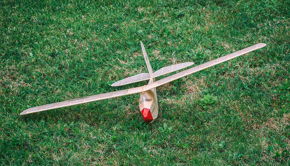 air-youth-glider-front
