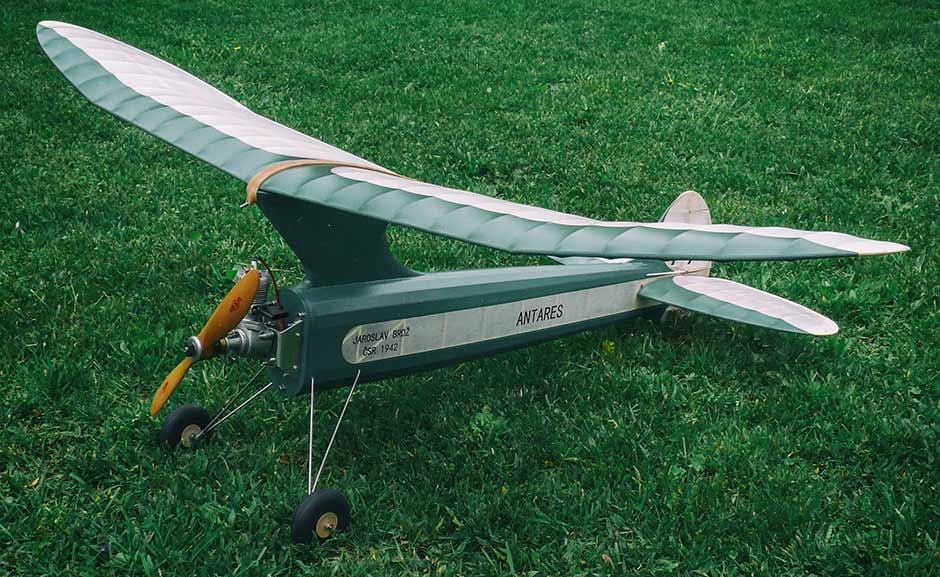 alko-engine-mount